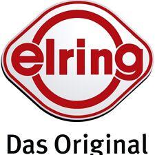 OPEL Guarnizione scatola distribuzione ELRING 476.790