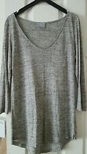 River Island Semi Fitted No Casual Tops & Shirts for Women