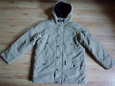 Carhartt Parka Jacket Size L