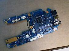 ASSY PCB MAIN SAMSUNG SMX-F30BP AD92-00806E