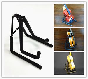 New Haze Portable Foldable Stand  For Ukulele Violin Mandolin HJUS-J7