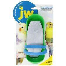 New listing Lm Jw Insight Cuttlebone Holder