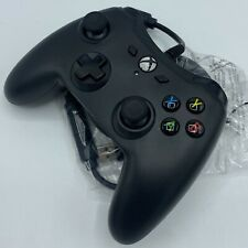 Amazon Basics XBOX One Video Game Controller Wired Black