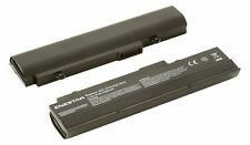 4400mAh Laptop Battery for ASUS EEE-PC VX6 R051BX 1215P 1215N 1215B 1215 1016P