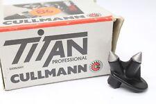 CULLMANN Titan Professional Spikes CT67 Lot of 8