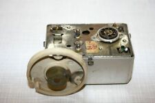 UKW-Tuner - Grundig Stereomeister 35