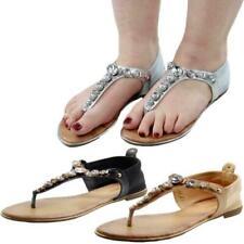 Black Comfort Shoes Women's UK 3 Women's UK Shoe Size