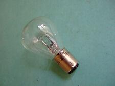 Paire 12 VOLTS 36/36' Watt 'ampoules de phare vintage & VOITURES CLASSIQUES