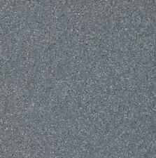 Altro Walkway 20 & Plus Non Slip Vinyl Safety Flooring Dolphin VM2010
