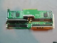 IBM Intellistation Memory Board MS-6942 Ver. 2
