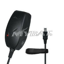 Home Wall Travel Charger Verizon HTC Droid Incredible