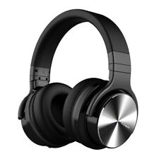 cowin E7 PRO[Upgraded] Active Noise Cancelling Headphones Bluetooth Headphones