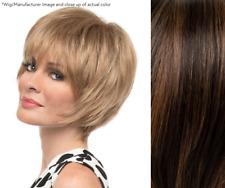 Imperfect Envy Cassandra Wig - Synthetic - Color Amaretto Cream