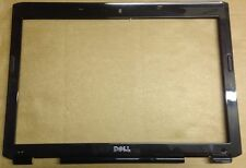 New Dell XPS 1730 M1730 LCD Screen Display Panel Front Trim Bezel Cover RW458