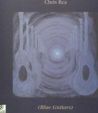 Chris Rea - Blue Guitars [Box Set] [New CD] With DVD, Boxed Set, England - Impor