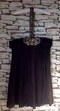 Karen Millen Ladies Silk Summer Dress Size 12
