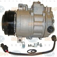 Hella Compressor, Air Conditioning 8fk 351 322-891