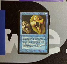 1 Copy Artifact (#7191) - Alpha Blue MtG Magic 93/94 Old School Rare 1x x1