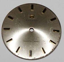 Tissot cadran Seastar Seven pour cal. 781-784.2, 2451-2571