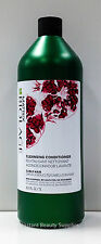 Matrix Biolage Cleansing Conditioner Pomegranate for Curly Hair 1 Liter/33.8oz