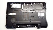 Toshiba QOSMIO X770 Gehäuseunterteil Housing Bottom Cover Lower Case AP0IB000400