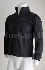 Gore Women's Element Gt As Lady Jacket - Black Size M 38