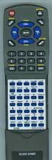 Replacement Remote for Oppo Digital BDP-80, BDP-83, BDP-83SE, BDP-93, BDP-95