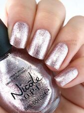 """Nicole by OPI  Nail Polish """" DC LOVER """" New/Full Size & HARD TO FIND!!"""