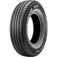 1 New Toyo Open Country A31  - P245/75r16 Tires 2457516 245 75 16