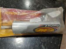 FMF Racing - 041032 - PowerCore 4 Spark Arrestor Slip-On