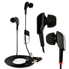 3.5mm ASY-03746-002 Earphones/ Handsfree/ Headphones For 9300 9360 8520