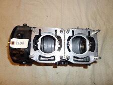 Arctic Cat - 1992 EXT 550 Special - Crankcase - 3005-406