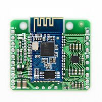 Hifi 12V CSR8645 APT-X Bluetooth 4.0 Receiver Board for Car Amplifier Speaker