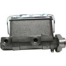 130.62001 Centric Brake Master Cylinder New for Chevy Olds NINETY EIGHT Le Sabre