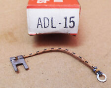 Standard ADL-15 Ignition Lead Wire For Chrysler Dodge 62-63, Ford Trucks 74-78