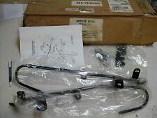 New Yamaha Virago Maxim Windshield Mounting Hardware Kit NOS ABA-1TE03-40-00