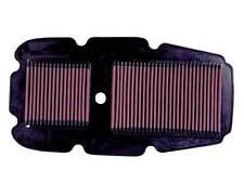 Kn air filter (HA-6501) Para Honda XL650V Transalp 2000 - 2007