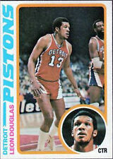 Topps Rookie Original Single Basketball Trading Cards