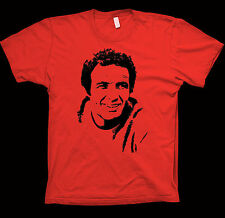 James Caan T-Shirt Misery, The Godfather, Las Vegas, Elf, Hollywood Movie Actor