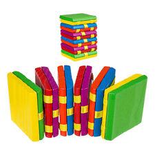 Junior Knows Funny Ladder Geschicklichkeitsspiel für Kinder