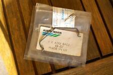 Rover 200 400 800 Klammer Halteklammer f. Ausrücklager Kupplung original ADU8463