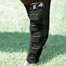 Professional's Choice 9 Pocket Ice Boots Prof Pro cold therapy horse - uses ice