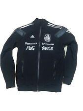 Selección Mexicana Jacket Mexico SMALL S