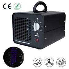 High 5 ACE MARE COMMERCIALE generatore di ozono 10000mg PURIFICATORE D/'ARIA O3 industriale