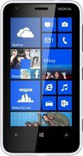 Microsoft Lumia 620 (White) - 8GB Smartphone Windows 8 lowest price