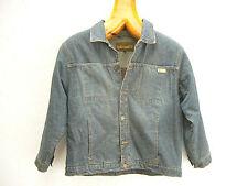 Timberland Boys' Denim Jacket