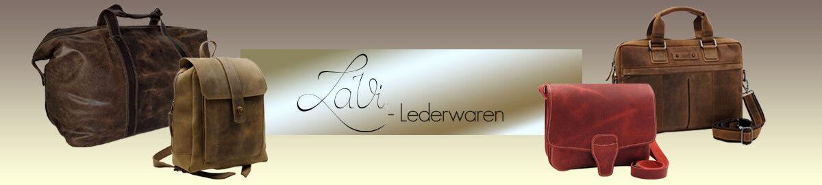 LaVi-Lederwaren