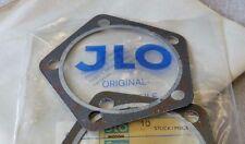 JLO Rockwell L‑292 Cylinder Head Gasket  292‑07‑005‑10