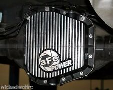 AFE 46-70152 REAR DIFFERENTIAL COVER MACHINED 12 BOLT FOR FORD F150 V6 .5L