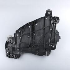 Neu Halter f. Scheinwerfer rechts für VW Touareg 2007-2010 7L6941292